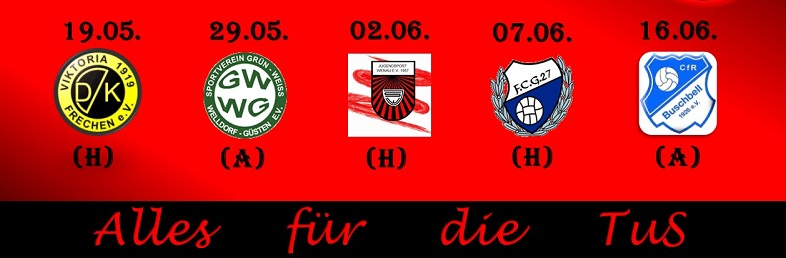 modules/mod_lv_enhanced_image_slider/images/demo/Endspielwochen.jpg